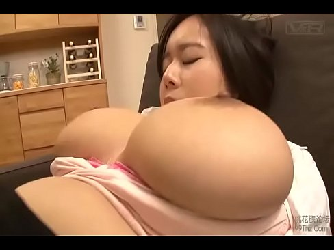 japanese cleaning lady