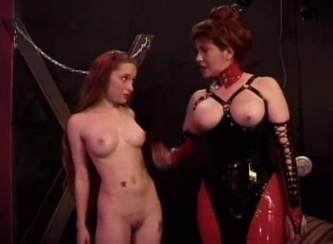 unwilling mom humiliated by daughter rough sex porn