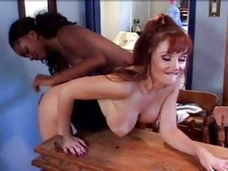 adult store usa