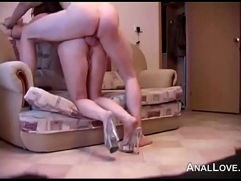 holly lesbian sex stories