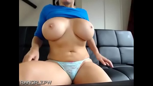 big boob matter other related