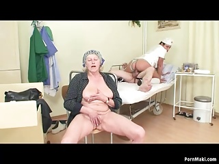 hairy mature coeds wife